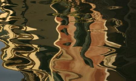 Aquarell05_Venice.jpg