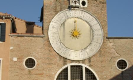 Ido_Time_Venice.jpg
