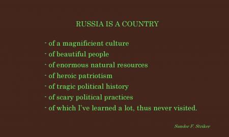 Russia-page-001.jpg